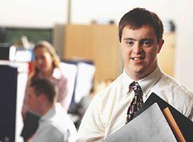Mejorando Vidas Ampliando Oportunidades Profesionales
