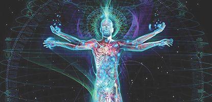 Mente, Cuerpo y la Programación Neurolingüística ( PNL)