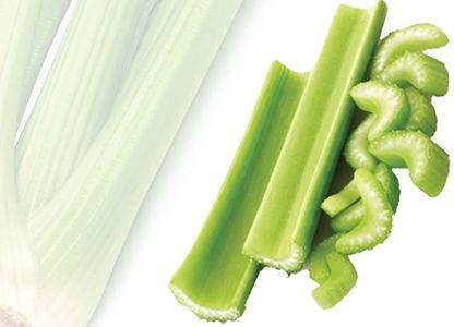 Nutricion Propiedades y Beneficios del Celery 416x300