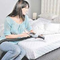 Cómo prolongar la vida de tu colchón?