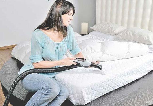 Tip al día, Cómo prolongar la vida de tu colchón?