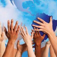 La Humanidad del Siglo XXI: un avance o un retroceso?