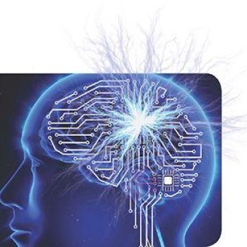 Sabías que?, Implantes cerebrales para recuperar el tacto