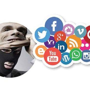 Toma Nota, Perfiles sociales … ser actor de otra vida…