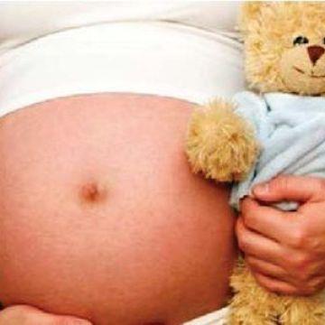 Salud Sexual, Prevención de embarazos en adolescentes