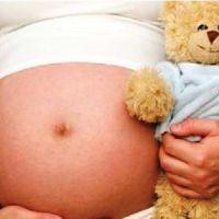 Prevención de embarazos en adolescentes