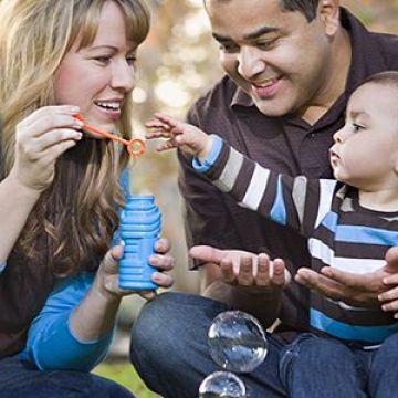 """Usa un """"vaporizador""""? Consulte estos consejos de cómo mantener los 'líquidos electrónicos' alejados de los niños"""