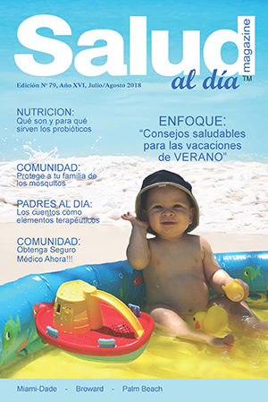 SADM 79 Año XVI Jul-Ago 2018 High Res COVER 300x449