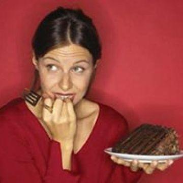 Entérate, El Comer de manera Emocional o por Impulso Emocional