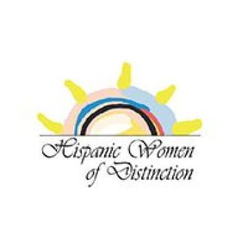 Hispanic Women of Distinction 2019, the largest gathering of Latinas in South Florida