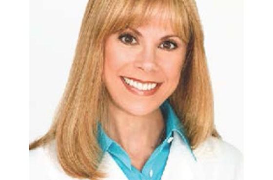 Bienvenida a la Dra. Aliza a SALUD al dia magazine
