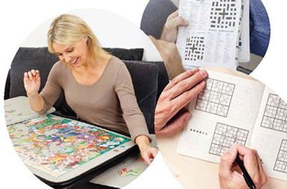 Aprendizaje como factor protector para enfrentar Envejecimiento Cerebral