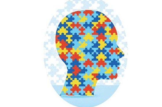 El equilibrio de la Microbiota en pacientes con Autismo