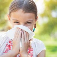 This Season Fight the Flu with a Pediatric Leader