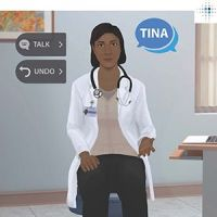 CDC Foundation Launches TINA