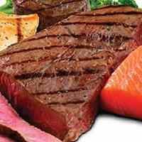 Las Proteínas en la Nutrición