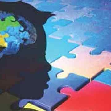 El Autismo y la detección temprana