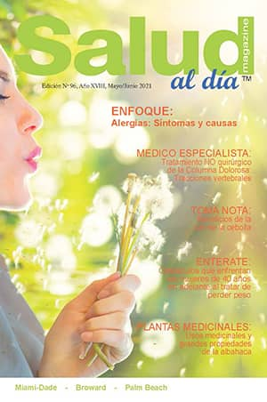 SADM 96 Año XVIII May-Jun 2021 High Res Single COVER 300x452 COMPRESSED