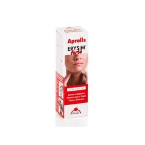 Aprolis Erysim Forte Spray Bucal