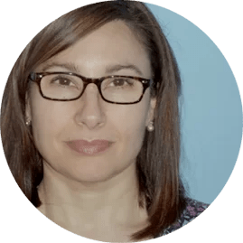 Manuela Coach