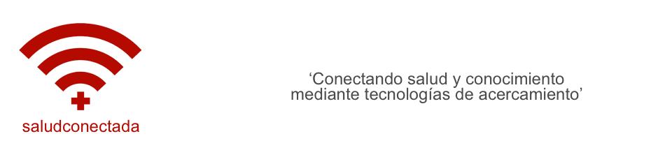 Salud Conectada