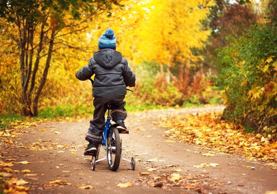 teaching-children-the-value-of-exercise-960x674