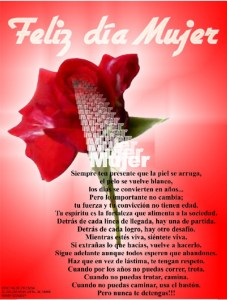 dia_de_la_mujer_imgid1_12
