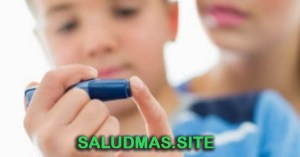 Diabetes Tipo 2 Aspectos Importantes Que Debes Saber