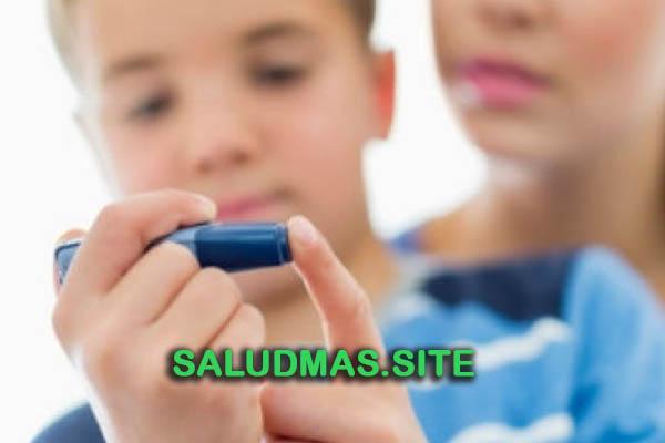 Diabetes Tipo 2 Aspectos Importantes Que Debes Saber