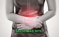 La Gastritis Tratamientos Naturales Efectivos