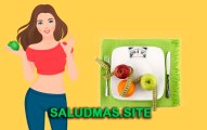 Dieta Para Perder Peso En Tres Meses