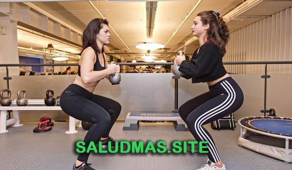 Tendencia Deportiva La Evolución Del Fitness Para El 2019