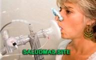 Como Curar La Bronquitis De Una Vez Y Para Siempre