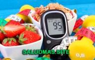 Dieta Para La Diabetes Lo Que Debes De Saber