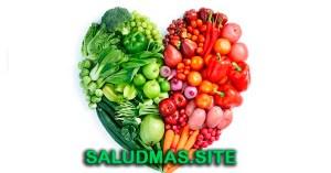 Prevenir La Diabetes 13 Maneras Para Cuidarte
