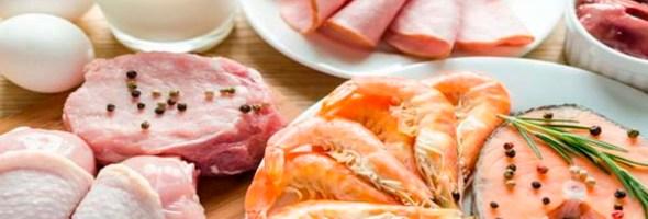 Dieta Alta En Proteína Mira Como Afecta Tus Riñones