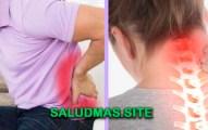 Fibromialgia Síntomas Y Tratamiento Natural
