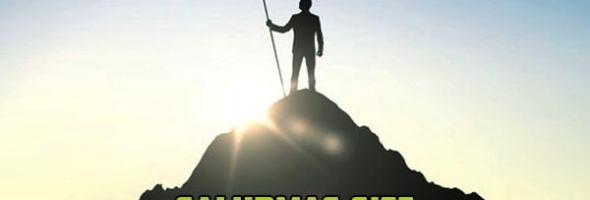 cómo lograr mis metas y vencer obstáculos