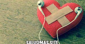 Síndrome Del Corazón Roto Síntomas