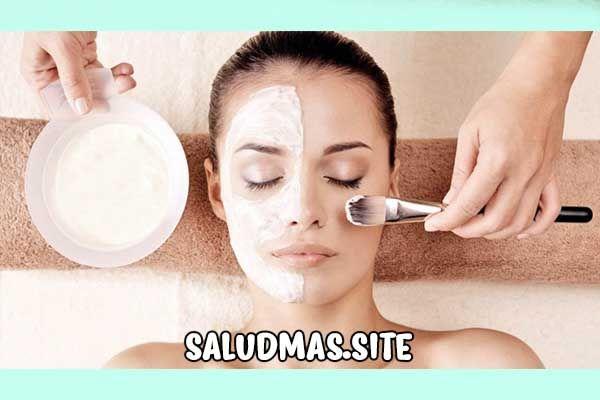 Limpieza facial profunda todo lo que debes saber