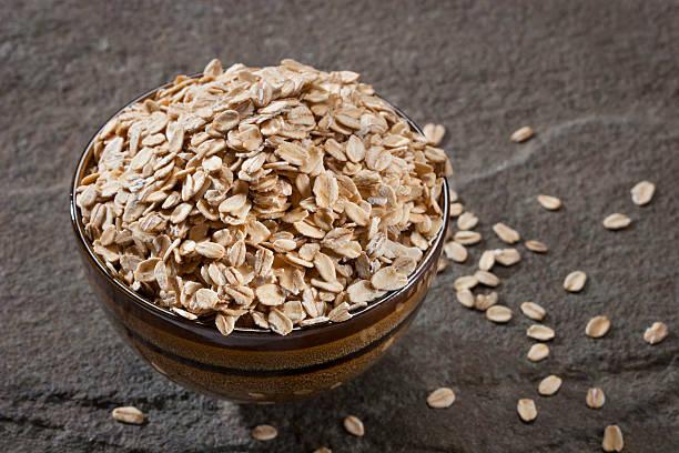 cereales fortificados con vitamina B12