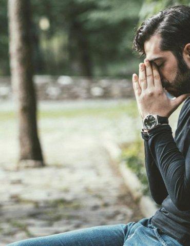 Remedios naturales y consejos para superar la ansiedad