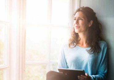 10 formas naturales de mejorar la memoria