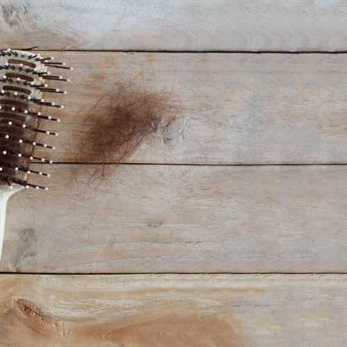 Remedios caseros eficaces para combatir la caída del cabello