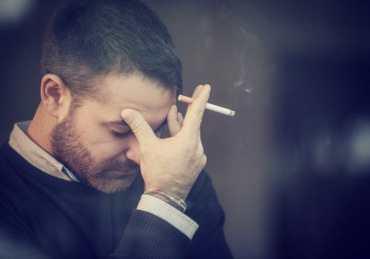 Remedios naturales y consejos para calmar la ansiedad al dejar de fumar