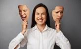 5 maneras de mejorar su estado de animo