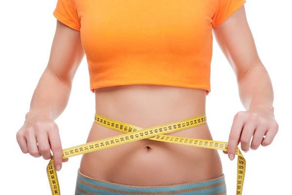 perder peso naturalmente