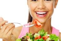 8 Maneras sorprendentes de personalizar una dieta saludable