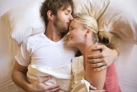 Beneficios para la salud de tener relaciones sexuales