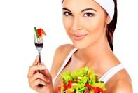 alimentos de hidratación que necesita saber sobre